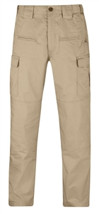 Propper Men's Kinetic Tactical Pants