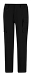 Propper Women's Stretch Micro Ripstop Tactical Pant
