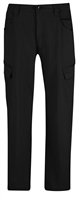"Propperâ""¢ Women's Summerweight Tactical Pant"