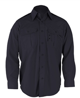 "Propperâ""¢ Tactical Dress Shirt - Long Sleeve"