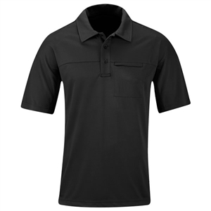 Propper HLX® Men's Polo