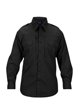 "Propperâ""¢ Men's Tactical Shirt - Long Sleeve"