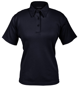 "Propperâ""¢ I.C.E. Women's Polo Shirt"