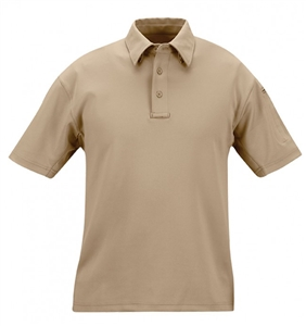 "Propper I.C.E.â""¢ Men's Polo Shirt"