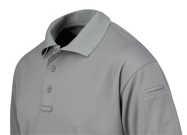 d155d16e3d9 Propper™ Uniform Polo - F5355