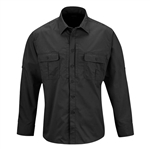 Propper Kinetic® Men's Shirt - Long Sleeve