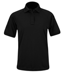 "Propperâ""¢ Women's Uniform Short Sleeve Polo"