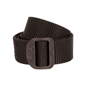 "Propperâ""¢ Tactical Duty Belt"