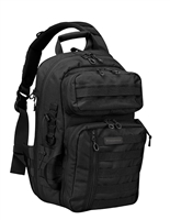 "Propper BIASâ""¢ Sling Backpack - Leftt Handed"
