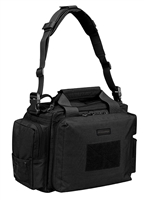"Propperâ""¢ GEN Multipurpose Tactical Field Bag"