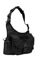 "Propper OTSâ""¢ XL Messenger Bag"