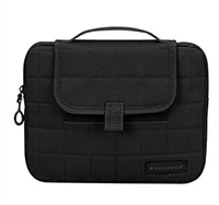 propper tablet case