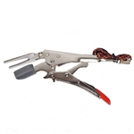Quickstop Firefighter Multi-Tool