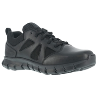 Reebok Sublite Cushion Women's Tactical Oxford
