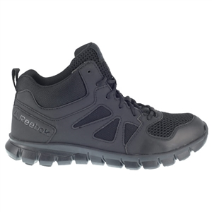 Reebok Sublite Cushion Tactical Mid Boot