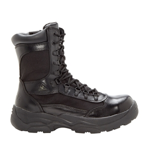 "Rocky Fort Hood 8"" Waterproof Duty Boot"