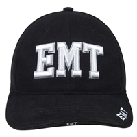 Rothco Low Profile EMT Cap