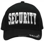 Rothco Low Profile Security Cap