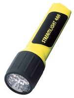 Streamlight 4AA ProPolymer LED Flashlight