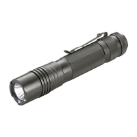 Streamlight Protac HL USB Rechargeable Flashlight