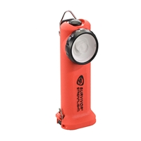 Streamlight Survivor LED Flashlight