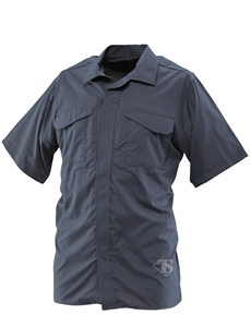 Tru-Spec 24-7 Series UltraLight SS Uniform Shirt