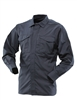 Tru-Spec 24-7 Series® UltraLight LS Uniform Shirt