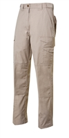 Tru-Spec Men's 24-7 Series Poly/Cotton Tactical Pants