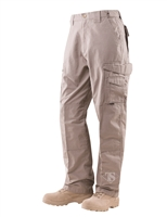 Tru-Spec Men's  24-7 Series® Tactical Pants