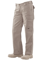 Tru-Spec Women's 24-7 Series Tactical Pants