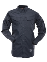 Tru-Spec Men's 24-7 Series® UltraLight LS Field Shirt