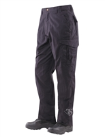 Tru-Spec Men's  24-7 Series® EMS Pants