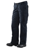 Tru-Spec Ladies' 24-7 Series EMS Pants