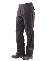 Tru-Spec Men's  24-7 Series® Classic Pants