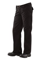 Tru-Spec Ladies'  24-7 Series® Classic Pants