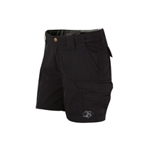 "Tru-Spec Women's 24-7 Series® 6"" Shorts"