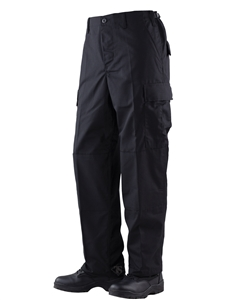 Tru-Spec Men's Classic BDU Tactical Pants