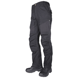 TRU-SPEC 24-7 Series® 24-7 XPEDITION™ Pants