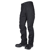 TRU-SPEC 24-7 Series® Men's Guardian Pants