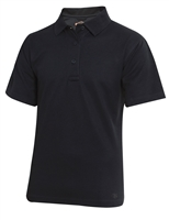 Tru-Spec 24-7 Series® Original Short Sleeve Polo