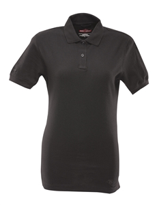 Tru-Spec Women's 24-7 Series® Original Short Sleeve Polo