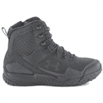 Under Armour Valsetz RTS Side-Zip Tactical Boot