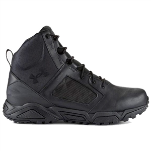 Under Armour Speed Freek 2.0 GTX Tactical Boot