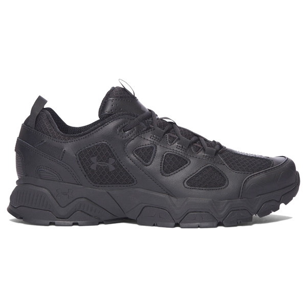 fa171bf568d Under Armour Mirage 3.0 Training/Hiking Shoe