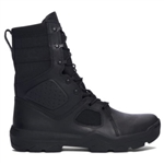 "Under Armour FNP 8"" Tactical Boot"