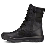 "Under Armour FNP 8"" Zip Tactical Boot"