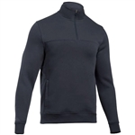 Under Armour Tactical Fleece Job Shirt