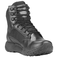 Under Armour Stellar Tactical Side-Zip Boot