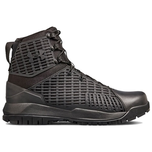 Under Armour Stryker Side Zip Boots