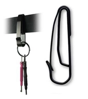 Zak Tool Tactical Key Ring Holder